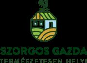 cropped-szorgos_gazda_logo-2pix_ok.png